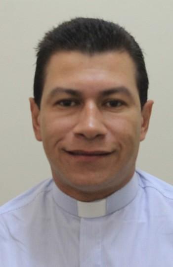 Cláudio Nazário