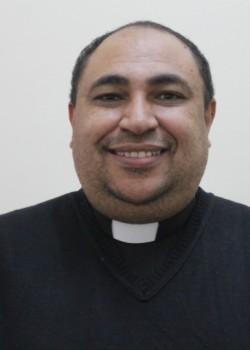 Luciano André Coelho