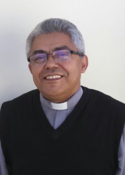 Padre_Augusto