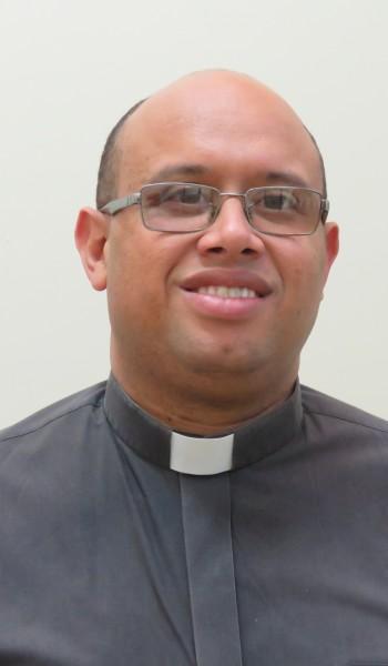 Pe. Paulo Saraiva P14