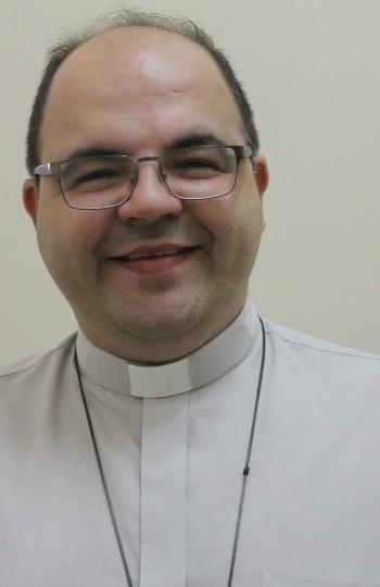 Rafael André