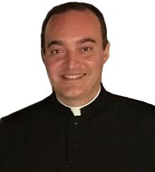 Rogério Cataldo