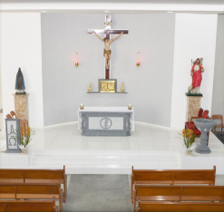 Bom Pastor Setor Jordanopolis1