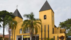 Imaculada Conceição Setor Veleiros1