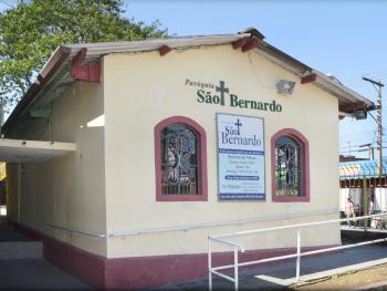 São Bernardo Setor Interlagos