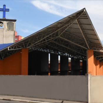 Santa Catarina Setor Santa Catarina