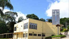 Santa Cruz Setor Parelheiros1