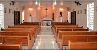 Santa Paulina Setor Pedreira1