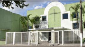Santa Rita de Cássia Setor Veleiros1