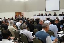 Diocese de Santo Amaro na 78ª Assembleia Anual do regional Sul 1 da CNBB