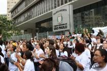 Vitória da Família na Câmara Municipal de São Paulo