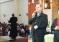Congressos diocesanos recebem a visita de Dom José