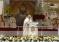 Homilia do Papa Francisco em Czestochowa