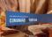 """Comissão """"Comunhão e Partilha"""" da CNBB agradece colaboração da diocese de Santo Amaro"""