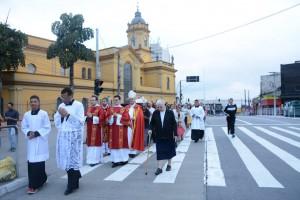 PAIXAO_CRISTO (7)