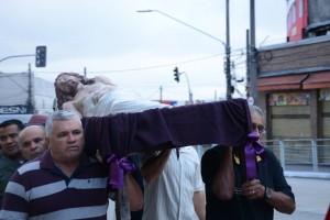 PAIXAO_CRISTO (9)