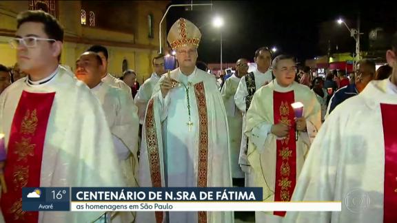 Destaque_Centenario_Fatima