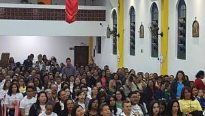 Crisma_Parelheiros_2017 (23)
