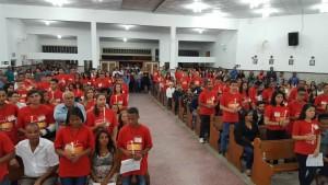 Crisma_Parelheiros_2017 (29)