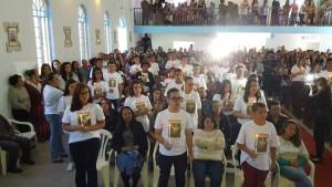 Crisma_parelheiros_2017 (15)