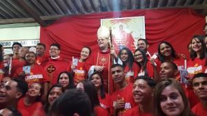 Crisma_parelheiros_2017 (8)