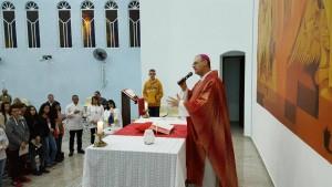 VisitaSaoJoaquim (4)