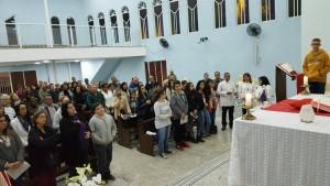VisitaSaoJoaquim (7)