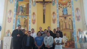 semana_missionaria (1)