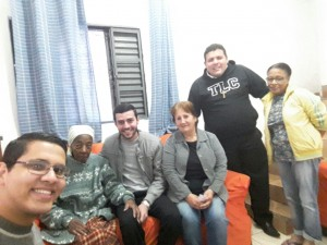 semana_missionaria (10)