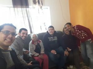 semana_missionaria (11)