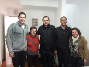 semana_missionaria (12)