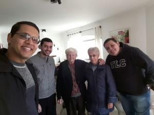 semana_missionaria (13)