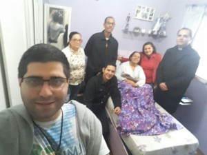 semana_missionaria (14)