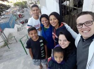 semana_missionaria (15)