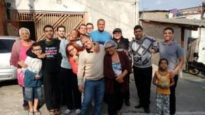 semana_missionaria (17)
