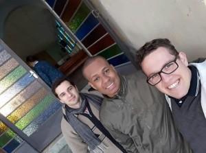 semana_missionaria (19)