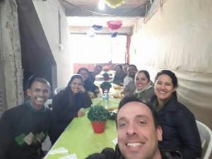 semana_missionaria (20)