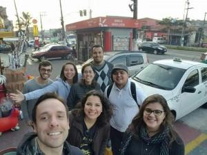 semana_missionaria (4)