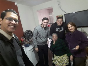 semana_missionaria (6)