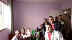 semana_missionaria (7)