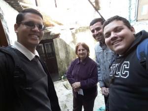 semana_missionaria (8)