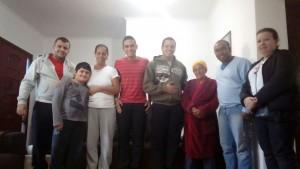semana_missionaria (9)