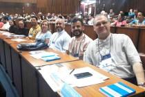 Diocese de Santo Amaro participa da Assembleia das Igrejas Particulares