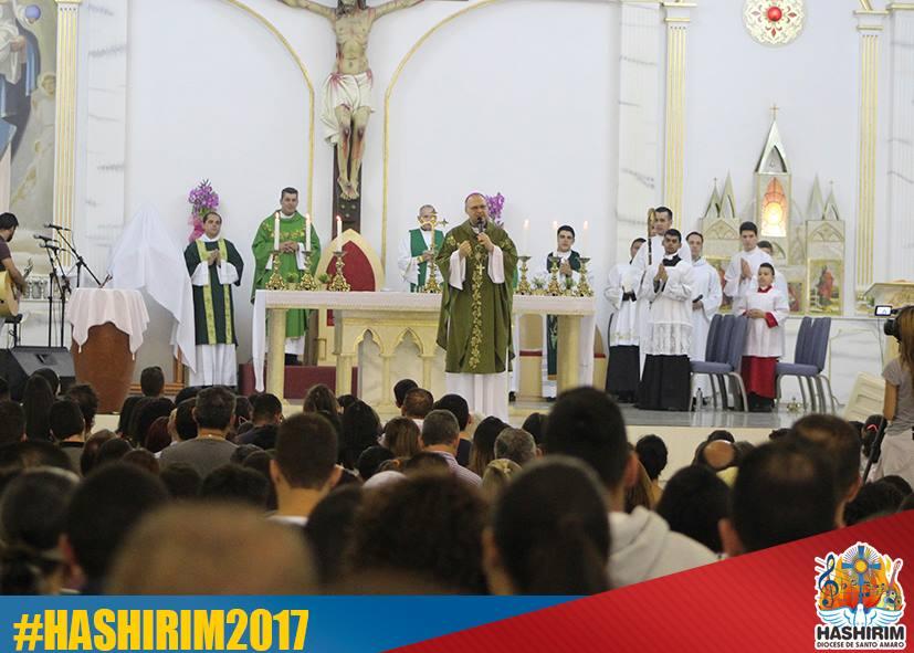 Hashirim2017 (2)