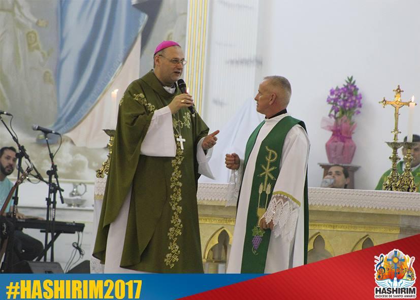 Hashirim2017 (5)