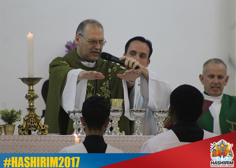 Hashirim2017 (6)