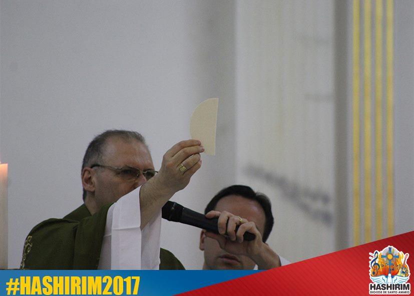 Hashirim2017 (8)