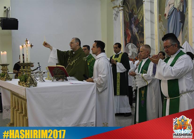 Hashirim2017 (9)
