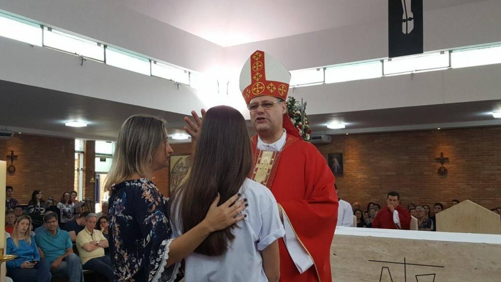 Sant'ana2017 (1)