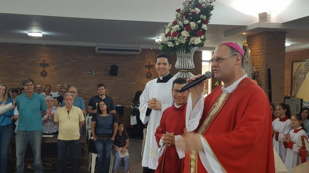 Sant'ana2017 (3)